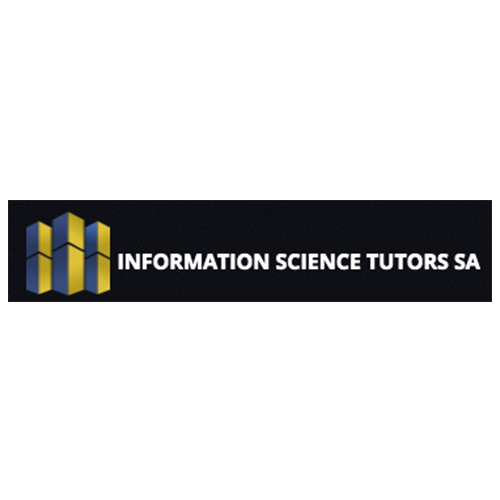 Science Tutors SA