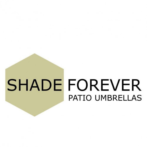 Shade Forever (Pty) Ltd