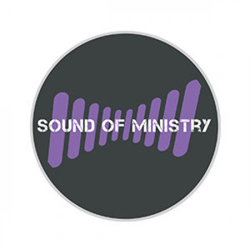 Sound of Ministry