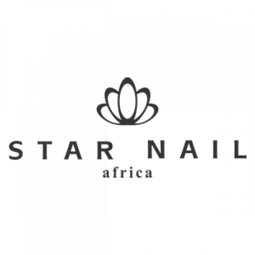 Star Nail Africa