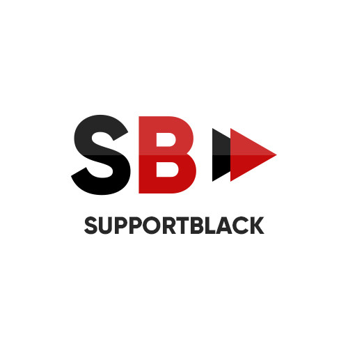 Support Black