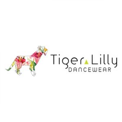Tiger Lilly Dancewear