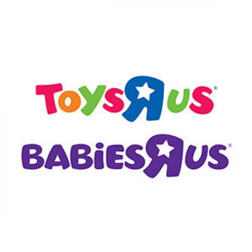 ToysRUs & BabiesRUs