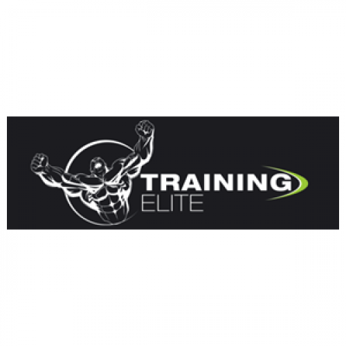 Training Elite