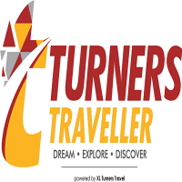 Turners Traveller