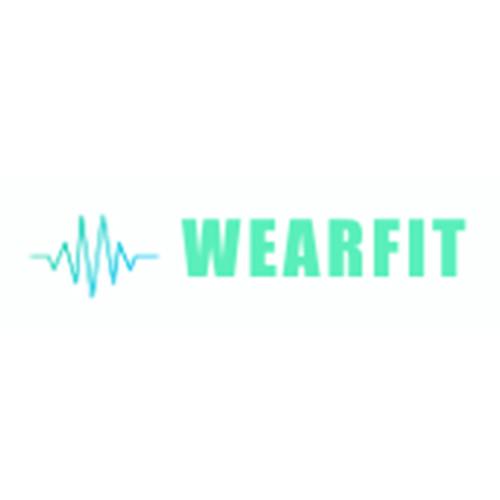 Wearfit
