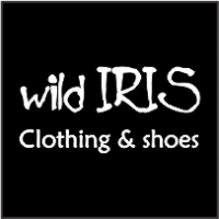 Wild Iris Clothing And shoes