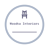 woodka interiors