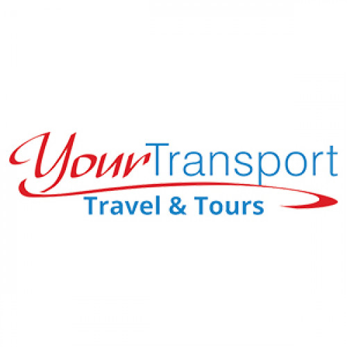 Your Transport