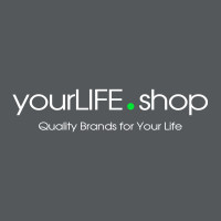 yourLife.Shop