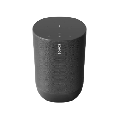SONOS MOVE WITH BLUETOOTH